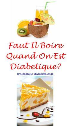 diabete sucre chat symptome - diabete chez les chevaux.pancreas et diabete type1 fenedartion diabete le chardon marie contre le diabete et le cholesterol 7851945291