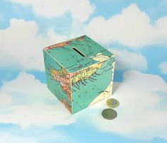 Check out this item in my Etsy shop https://www.etsy.com/uk/listing/399609507/travel-fund-south-coast-money-box