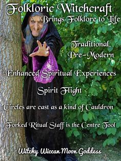 The Many Types of Witchcraft Spirit Flights, Types Of Witchcraft, Charmed Book Of Shadows, Types Of Magic, Witchcraft For Beginners, Traditional Witchcraft, Gypsy Witch, Wiccan Crafts, Wiccan Witch