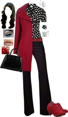 What to wear to work this fall: 22 office outfits must-haves - womens fashion - What to wear to work this fall: 22 office outfits must-haves - Mode Outfits, Office Outfits, Casual Outfits, Fashion Outfits, Womens Fashion, Vegas Outfits, Stylish Work Outfits, Stylish Eve, Fall Outfits For Work