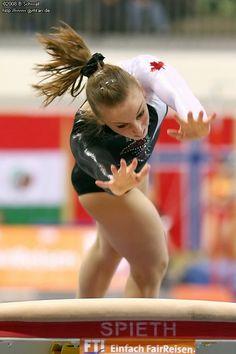 Ballet Dance, Dance Shoes, Sport Gymnastics, Sports, Dancing Shoes, Hs Sports, Ballet, Sport, Dance Ballet