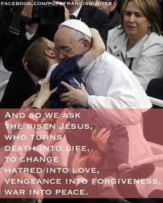 ... The Risen, Pope Francis, Forgiveness, Death, Movie Posters, Life, Inspiration, Biblical Inspiration, Film Poster
