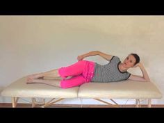 Why It Is Important to Avoid a Sedentary Lifestyle! Fitness Workouts, Hip Workout, Yoga Fitness, Health Fitness, Fitness Video, Back Fat, Qigong, Alternative Health, Yin Yoga