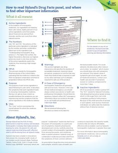 What is Homeopathy page 2