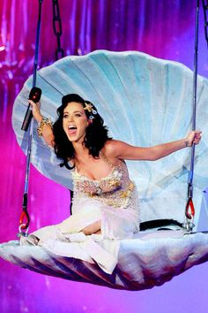 katy. yay going to her concert this year!!!!!