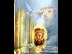 """O AVISO DE DEUS 1: """"Em breve reúno os Meus"""" Isaías 28:17 E regrarei o juízo pela linha, e a justiça pelo prumo, e a saraiva varrerá o refúgio da mentira, e as águas cobrirão o esconderijo."""