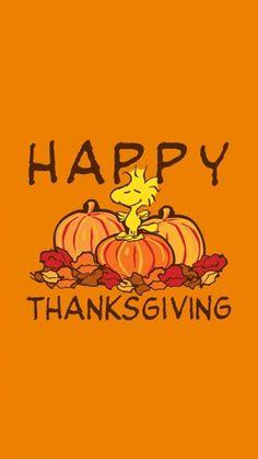 Inspirational Thanksgiving Wallpaper iPhone