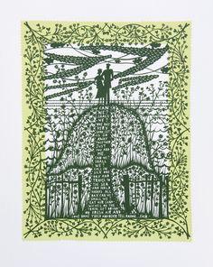 Caroline McCarthy's Art prints!!!?