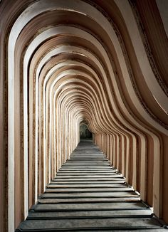 The rim conditioning room . Behind the Scenes Photos of NYC's Steinway Piano Factory   Atlas Obscura
