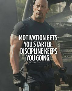 @the.success.club ====================== Credit To Respective Owners ====================== Follow @daytodayhustle_ ====================== #success #motivation #inspiration #successful #motivational #inspirational #hustle #workhard #hardwork #entrepreneur #entrepreneurship #quote #quotes #qotd #businessman #successquotes #motivationalquotes #inspirationalquotes #goals #habits #ceo #startups #thegrind #millionaire #discipline #hustling #gettingthingsdone #gogetter #ambition
