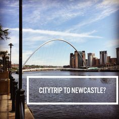 Newcastle | Trends 4 Travel