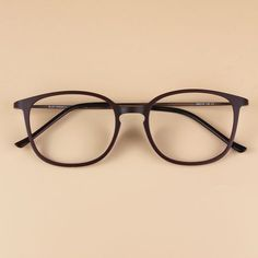 2017 New Vintage Eyeglasses Men Fashion Eye Glasses Frames Brand Eyewear For Women Armacao Oculos De Grau Femininos Masculino