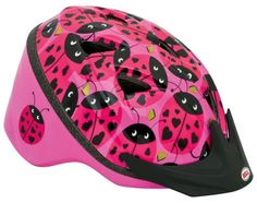 Bike Helmet Accessories - Bell Toddler Mini Bike Helmet * Want to know more, click on the image.