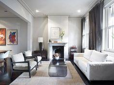 living room, desire to inspire - desiretoinspire.net - Stalkingsubtle