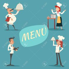 Cook Icon Images, Stock Pictures, Royalty Free Cook Icon Photos ...