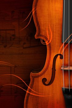 96 Violin HD Wallpapers | Backgrounds - Wallpaper Abyss