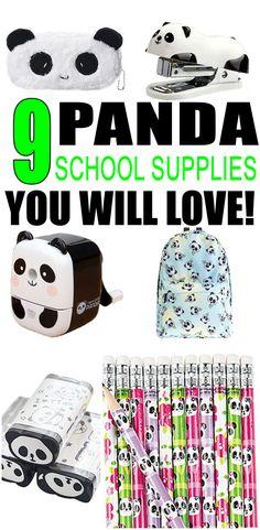 2a099aac10d2 71 Best 5th grade school supplies images