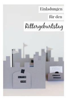 Die 57 besten Bilder von RITTER DER TAFELRUNDE   Ritter der