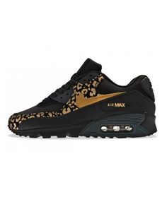 wu hu ,a cool man shoes http://www.air90max.nl/nike-air-max-90-metalen-leopard-pack-sportschoenen