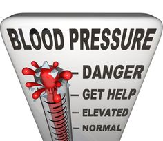 What Causes High Blood Pressure: You are here: Home / Health And Wellnes / What Causes High Blood Pressure OCTOBER 2, 2014 (EDIT) WHAT CAUSES HIGH BLOOD PRESSURE     In this article you will find what is blood pressure, normal blood pressure range and what are the risk factors and causes that develop high blood pressure. Visit the link for details..