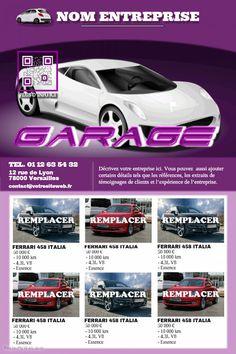 Car For Sale Flyer Template   41 Best Car Dealer Flyer Diy Images Poster Automobile Autos