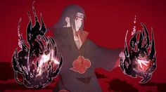 266 Best Uchiha Itachi images in 2019 | Anime naruto, Boruto, Drawings