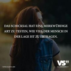 Das Schicksal Love Life, Real Life, It Gets Better, Visual Statements, Big Love, So True, Just Me, Sad Quotes, Word Art