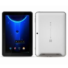 SMART DEVICES SMARTQ T12 TABLET DRIVER (2019)