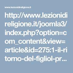 http://www.lezionidireligione.it/joomla3/index.php?option=com_content&view=article&id=275:1-il-ritorno-del-figliol-prodigo-rembrandt&catid=75&Itemid=205