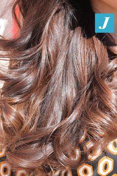 Sfumature inimitabili di Degradé Joelle. We ❤️ details! #cdj #degradejoelle #tagliopuntearia #degradé #welovecdj #igers #naturalshades #hair #hairstyle #haircolour #haircut #fashion #longhair #style #hairfashion