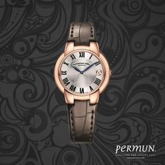 Raymond Weil, Square Watch, Watches, Accessories, Fashion, Moda, Wristwatches, Fashion Styles, Clocks