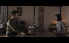 CHTHONIC-Kaoru (acoustic ver.) Music Video 閃靈-薰空(民謠版)