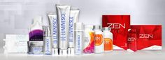 Jeunesse provides innovative, anti-aging skincare products and health supplements, including popular brands names such as Luminesce, Instantly Ageless and ZEN BODI. Leadership, Love Your Family, Cellular Level, Fountain Of Youth, Perfume, Anti Aging Skin Care, Helping People, Vodka Bottle, Youtube