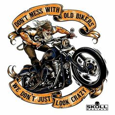 harley davidson breakout black with spoked wheels Moteurs Harley Davidson, Harley Davidson Quotes, Harley Davidson Tattoos, Harley Davidson Pictures, Harley Davidson Wallpaper, Classic Harley Davidson, Harley Davidson Motorcycles, Motorcycle Posters, Motorcycle Art