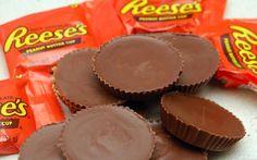 O chocolate Reese's já está no Brasil há um tempinho, porém, é difícil encontrá-lo com facilidade, mas não se preocupe, não é preciso atravessar a cidade para conseguir se deliciar.