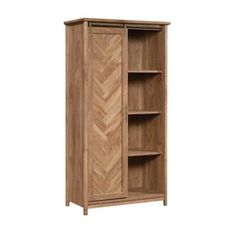 Beachcrest Home Pinellas Armoire | Wayfair