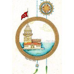 HÜlya Aziz