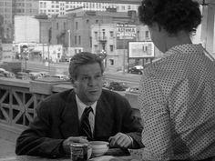 Chicago Calling (1951)    Dan Duryea