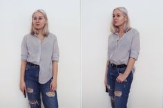 STYLING TIPS - DAILYCHIC
