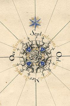 Date 1698