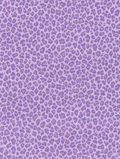 Purple Cheetah Print Background For - purple cheetah print Cheetah Print Wallpaper, Purple Wallpaper Iphone, Iphone Background Wallpaper, Animal Wallpaper, Pink Retro Wallpaper, Cheetah Print Background, Monogram Wallpaper, Sparkles Background, Hipster Wallpaper