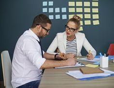Ces questions que les recruteurs aimeraient entendre en entretien d'embauche https://www.keljob.com/editorial/chercher-un-emploi/entretien-dembauche/detail/article/ces-questions-que-les-recruteurs-aimeraient-que-vous-posiez-en-entretien-d-embauche.html