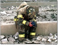 9/11 photos | 11 Ten Years Later. Where Were You? | Me and the Blue Skies