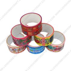 Vasavitapess is one of the leading companies for Adhesive tapes. Company provides the service based on customer satisfaction. Company also provide the quality tapes to many packing industry and other industry for more details please visit our site http://vasavitapes.com/