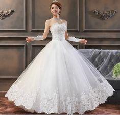 Affordable wedding dress london