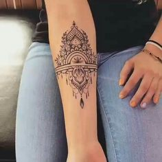 tattoos between chest small * tattoos between chest ; tattoos between chest small ; tattoos between chest black girl ; tattoos between chest flowers ; tattoos between chest ideas Neck Tattoos, Cute Tattoos, Unique Tattoos, Beautiful Tattoos, Small Tattoos, Sleeve Tattoos, Medium Tattoos, Awesome Tattoos, Tattoo Girls