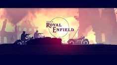 History of Royal Enfield by Ram. This was a film commission done for Three Fourteen Design(http://www.threefourteen.in/) as part of their Retail Space Identity Project for Brahma Motors.