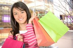 Como criar bons programas de fidelidade: http://blog.crmzen.com.br/post/97232502986/como-criar-bons-programas-de-fidelidade