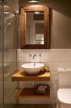 Diy bathroom decor on a budget small bathroom decorating ideas on a budget best of awesome . diy bathroom decor on a budget Small Bathroom Diy, Trendy Bathroom, Shower Room, Bathroom Interior, Small Bathroom, Modern Bathroom, Bathroom Flooring, Bathroom Shower, Bathroom Decor