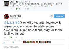 Ahmed-Zayat-Tweet
